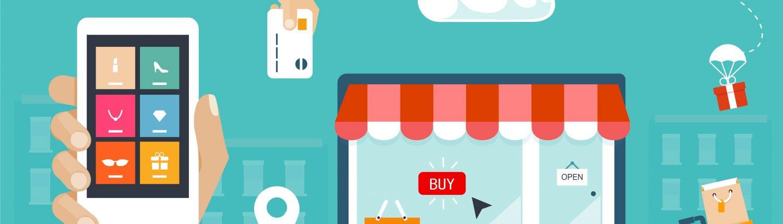 consultant e-commerce marseille vente en ligne